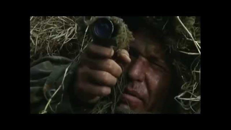 Sniper 1 Tireur d'élite Film Complet en Francais HD