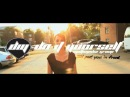 GOLD 1 feat. BRUNO MARS JAESON MA - This is my love (David May original mix) [Official video]