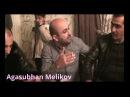 31 Xala Neyniyərsən 2016 - Balaəli,Mübariz,Ələkbər,Elməddin,Mehdi,Ağa,Şəhriyar Super Meyxana