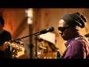 CARAMEL - Live From Daryl's House Episode 66, Amos Lee, Mutlu Daryl Hall
