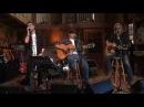 She's Gone - Rob Thomas Daryl Hall