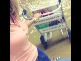 "!  ʝ ʋ ɭ i Δ on Instagram: ""Не знаю, как вы, а я уже ножки мочу. Только НЕ ТАМ, ГДЕ НАДО!!!!!!!!!"""