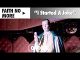Faith No More - I Started A Joke (Official Music Video)