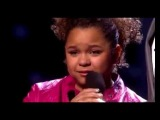 Nicole Scherzinger's Indecision Ends Rachel Crow's Dreams с