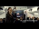 Третий трейлер «Бэтмена против Супермена» с русскими субтитрами [Рифмы и Панчи]