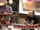 Мамульки Bend на радио Маяк