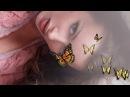♥Je t'aime - Я люблю тебя♥ (russian cover Lara Fabian - Je t'aime)