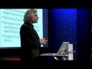 The surprising decline in violence Steven Pinker
