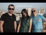 VISA feat D.I.P Project - Need You Love (Original Version)