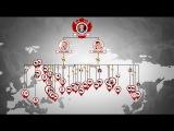 «Чайка». Фильм о бизнесе и криминальных связях сыновей генпрокурора России Артема и Игоря Чаек