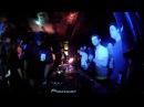 DJ Stingray Boiler Room London 40 Min DJ Set