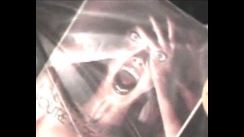 Alexander Robotnick Obsession for the disco freaks