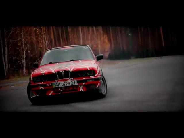 Vk racing soft - фото 4