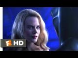 Batman Forever (310) Movie CLIP - Chicks Dig the Car (1995) HD