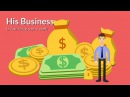 Want To Win In The Revshare Business