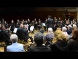 Franz von Suppé Morning, Noon, and Night in Vienna Clarinet Ensemble Jose Franch-Ballester