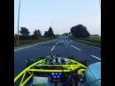 "Owen Stanley fb Jaberwokki Sc on Instagram exocet turbo miata mx5 mx5nutz exomotive topmiata turbo turbocharged turbonetics aosb6 carbon carbonfiber boost boostedlife…"""