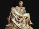 Gioacchino Rossini - Stabat mater dolorosa