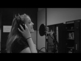 CHANDELIER (Sia) Twisted Measure A Cappella Official Music Video