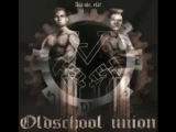 Oldschool Union - Satatonnia Metallia 2012