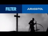 Filter - Jurassitol (Official Video) HD
