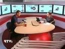 Навальный жестоко опустил Кадырова и ПЖиВ