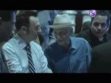 В поле зрения/Person of Interest (2011 - ...) Русский ТВ-ролик