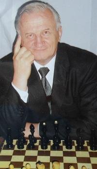 Лапицкий Александр