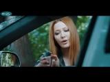 Румынская и зарубежная популярная музыка_#33