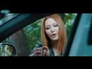 Румынская и зарубежная популярная музыка_#33;