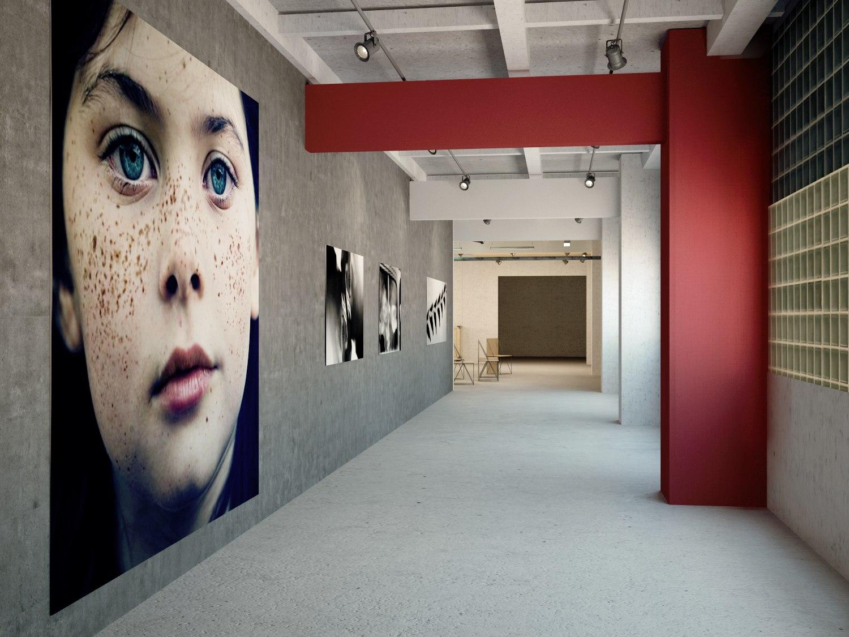 В Тюмени появится свой «Винзавод»: творчество на 1500 квадратах 6
