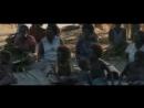"""Фильм """"Мистер Пип""""  """"Mr Pip"""", 2012 Австралия, Новая Зеландия, Папуа Новая Гвинея. реж. Эндрю Адамсон"""