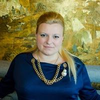 Татьяна Саенко