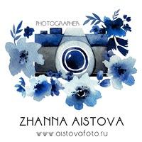 fotovtule71