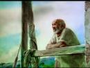 Мультфильм. Короткометражка. Старик и море. The Old Man and the Sea. 20 минут. 1999. Режиссер: Александр Петров