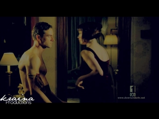 I'm awesome { Phryne Fisher } { Miss Fisher's Murder Mysteries } { 1x01 Spoilers }
