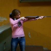 Наталья Ютина-Попова