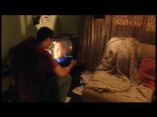 Доктор Кто сезон 1; серия 5