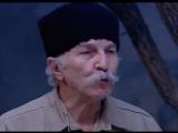Bab.El.Hara.S01.EP30.x264.AC3.ArabScene