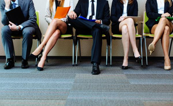 JEK9sc w59o - Как произвести хорошее впечатление на работодателя?