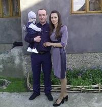 Георгій Зеленівський