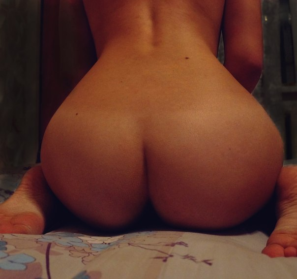 privatehomeclips lesbienne amateur reality