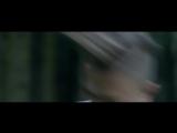 Митя Фомин, Фонд Северная корона и Академия поп. музыки Игоря Крутого - Новый день _ Премьера