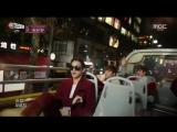 Teen Top - Ah-Ah @ 2015 MBC Korean Music Festival 151231