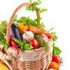 ООО «Фуд-Торг» — овощи оптом по всей России