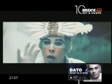 Empire Of The Sun — We Are The People (remix) (Bridge TV)