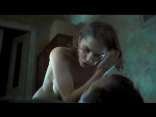 Голая дарья мельникова порно