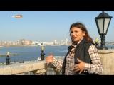 Tataristan  Kazan - Ay Yldzn Izinde - TRT Avaz
