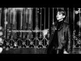 EXO - Lady Luck (Korean ver.) [рус.саб]