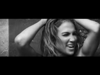 JLo -  First Love (Official Video)